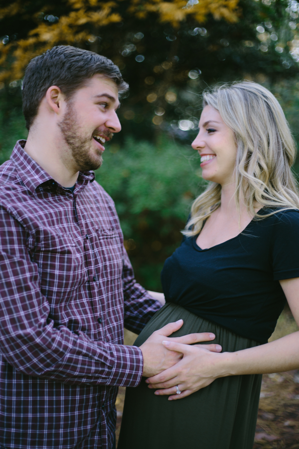 Tyler and Jenn Maternity-265.jpg