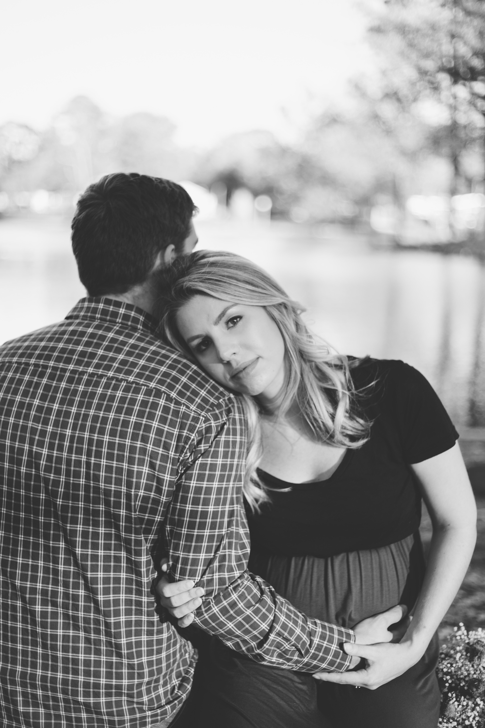 Tyler and Jenn Maternity-276.jpg