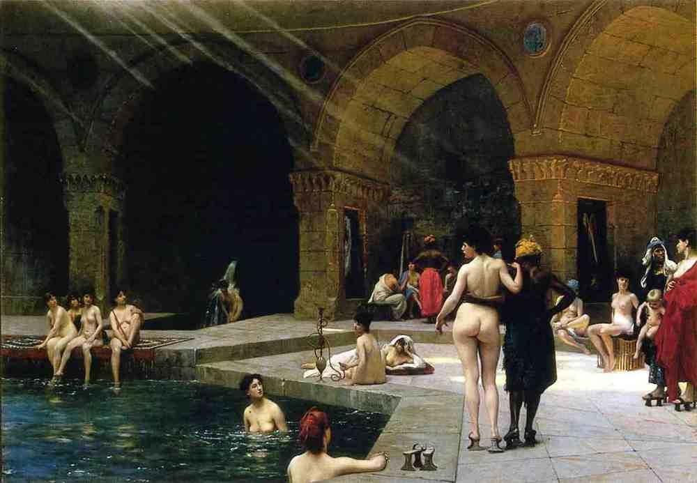 Jean-Léon_Gérôme_-_Moorish_bath2.jpg