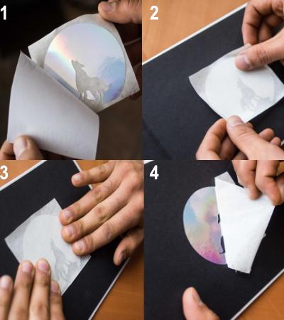 how to apply sticker.jpg