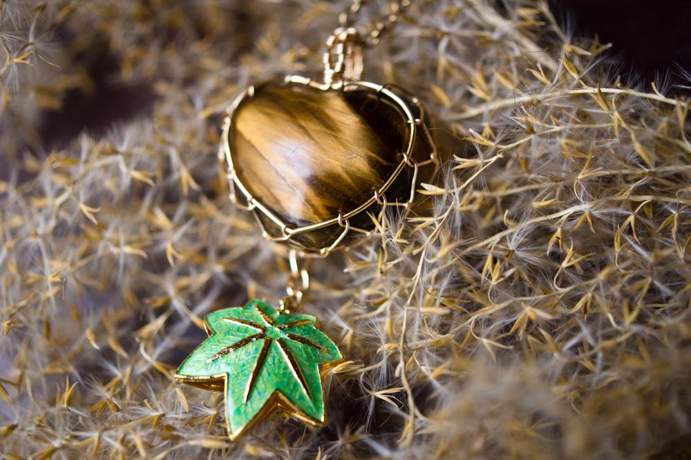 tigers eye and leaf.jpg