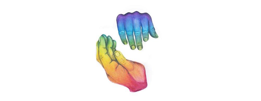 Hands+of+creations+Banner.jpg