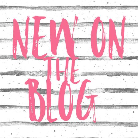 Home Blog.jpg