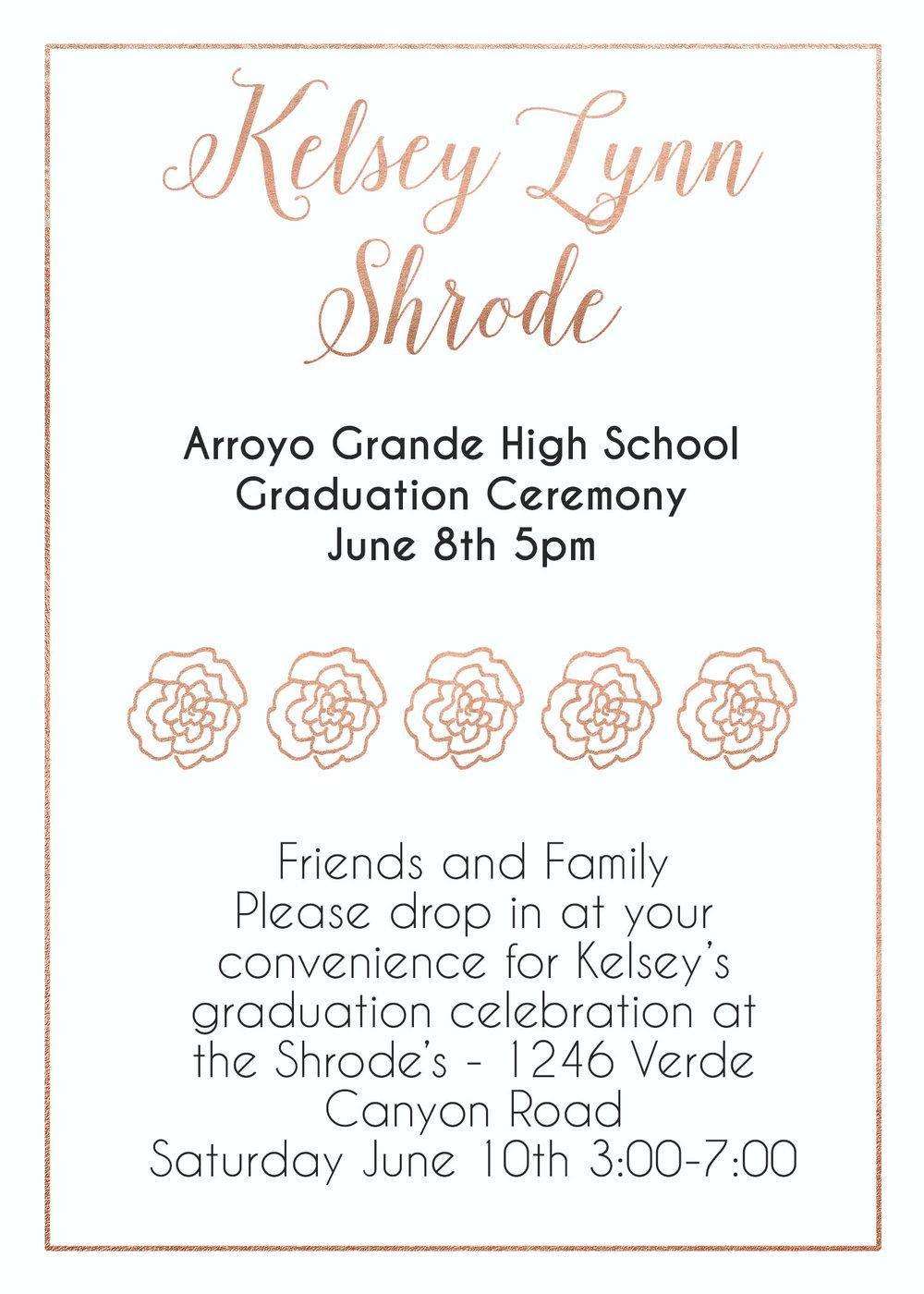 Shrode Grad Card.jpg