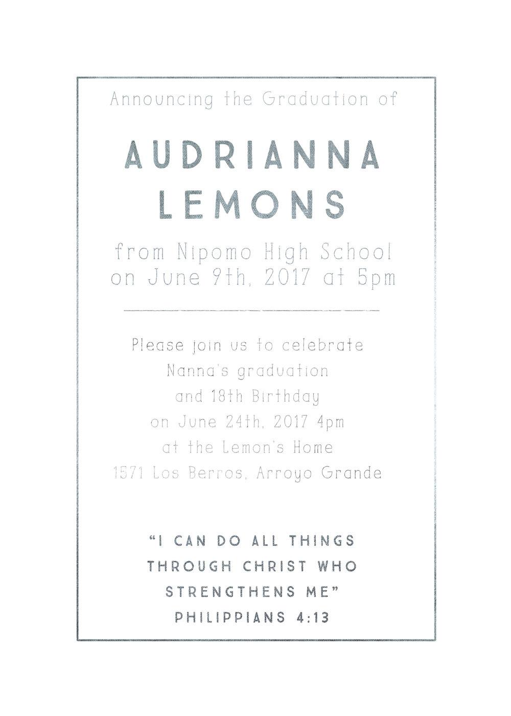 Lemons Grad Card.jpg