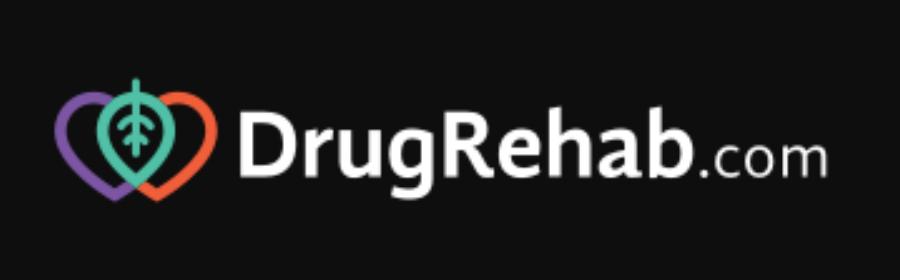 drug rehab.png