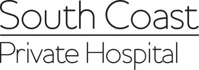 South-Coast-Private-Hospital-LOGO-PMS-Blk-7C-e1497310219651.png