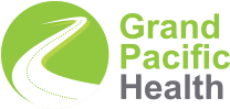 grand-pacific-health-logo.png