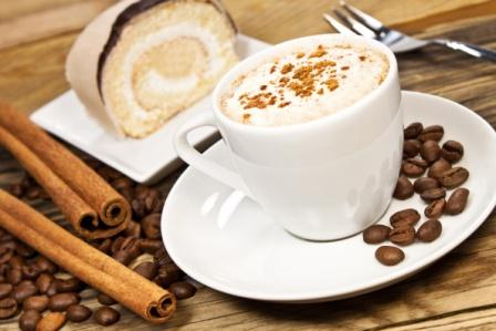 Coffee Mornings - A support group for carers who support a family member or friend.The group focuses on carers own well-being and peer support.