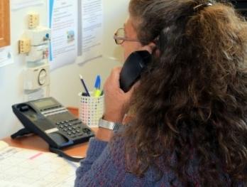 telephone support.jpg
