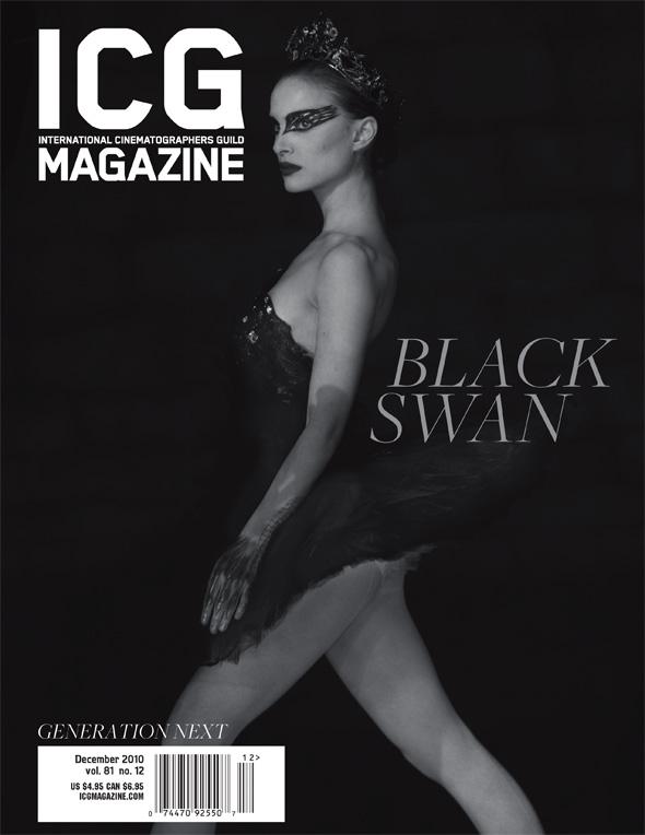 ICG_Dec2010_Cover.jpg