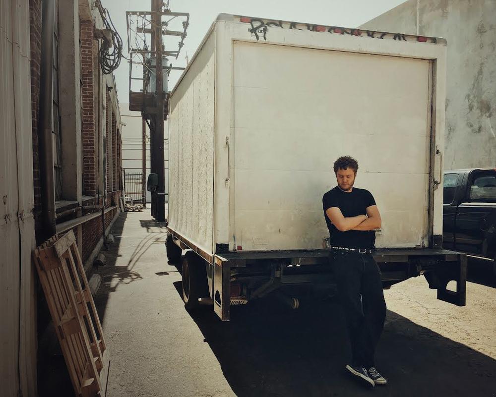 Jack-truck-lean-alley-LRCC.jpg