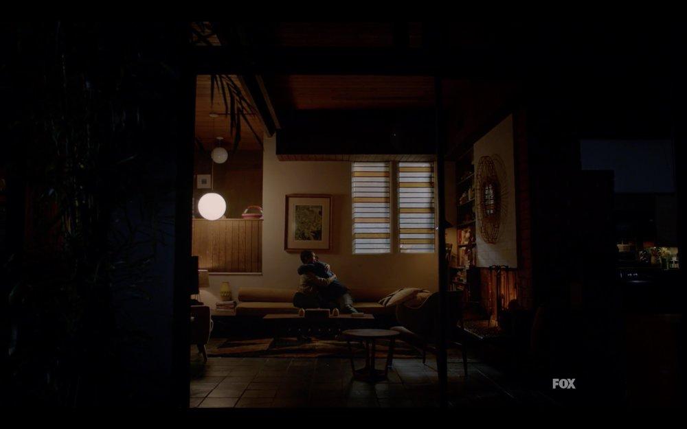 Screen Shot 2018-03-20 at 1.36.25 PM.jpg