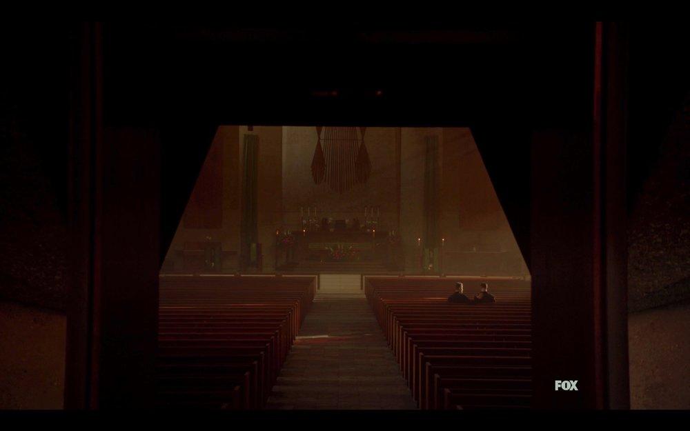 Screen Shot 2018-03-20 at 11.43.00 AM--CC-v1.jpeg