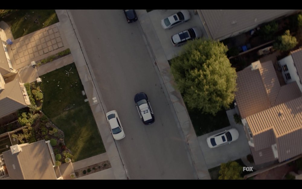 Screen Shot 2018-04-18 at 11.10.38 AM.jpg