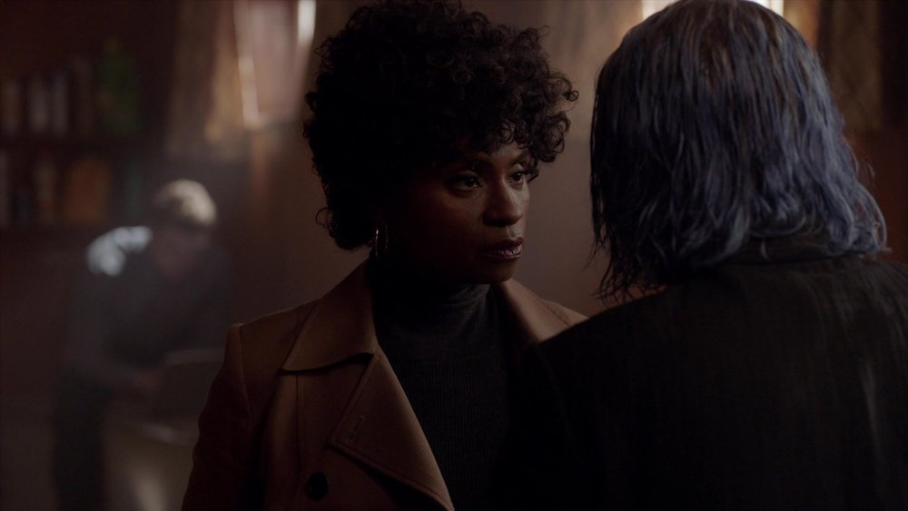 American_Horror_Story_S07E07_Valerie_Solanas_Died_for_Your_Sins_Scumbag_1080p__KISSTHEMGOODBYE_NET_0828.jpg
