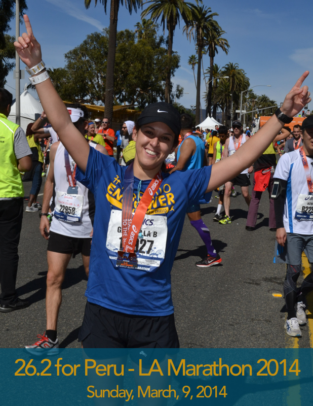 26.2-marathon.jpg