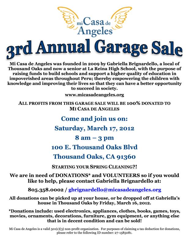 garagesale3.jpg