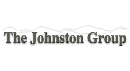 johnstongroup.png