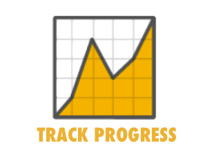 track-graphic.png