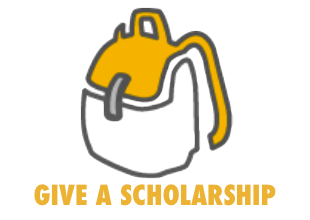 scholarship-graphic.png