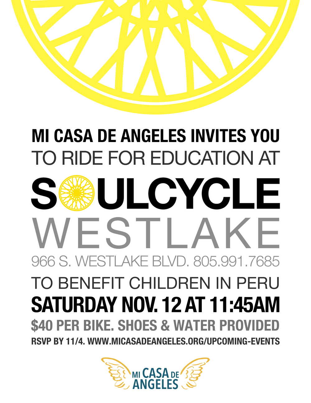 SoulCycle 2016 Flyer.png