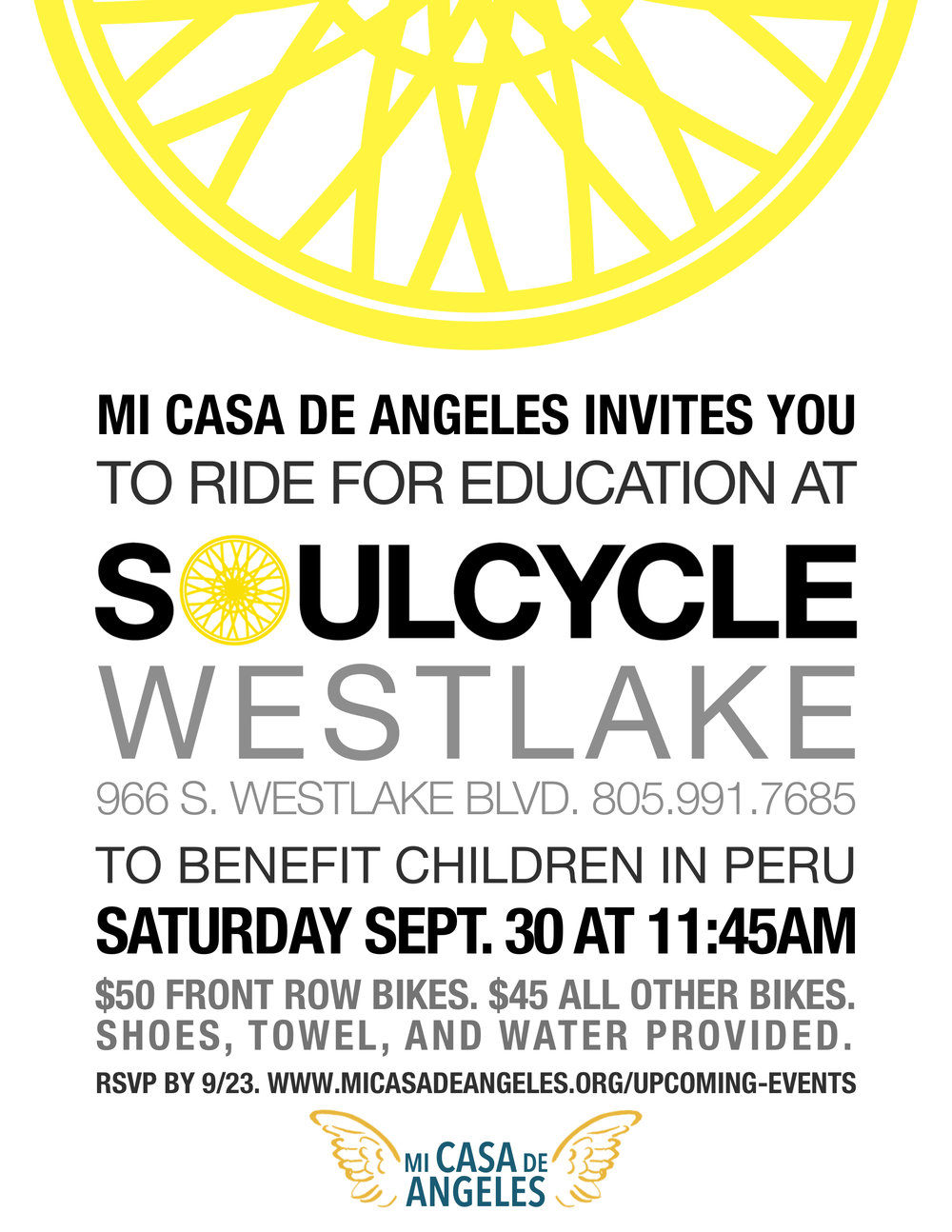 SoulCycle 2017 Flyer.jpg