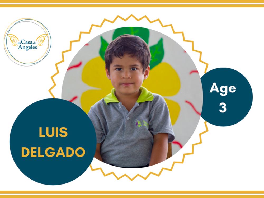 Website Pic - (3) Luis Delgado.png