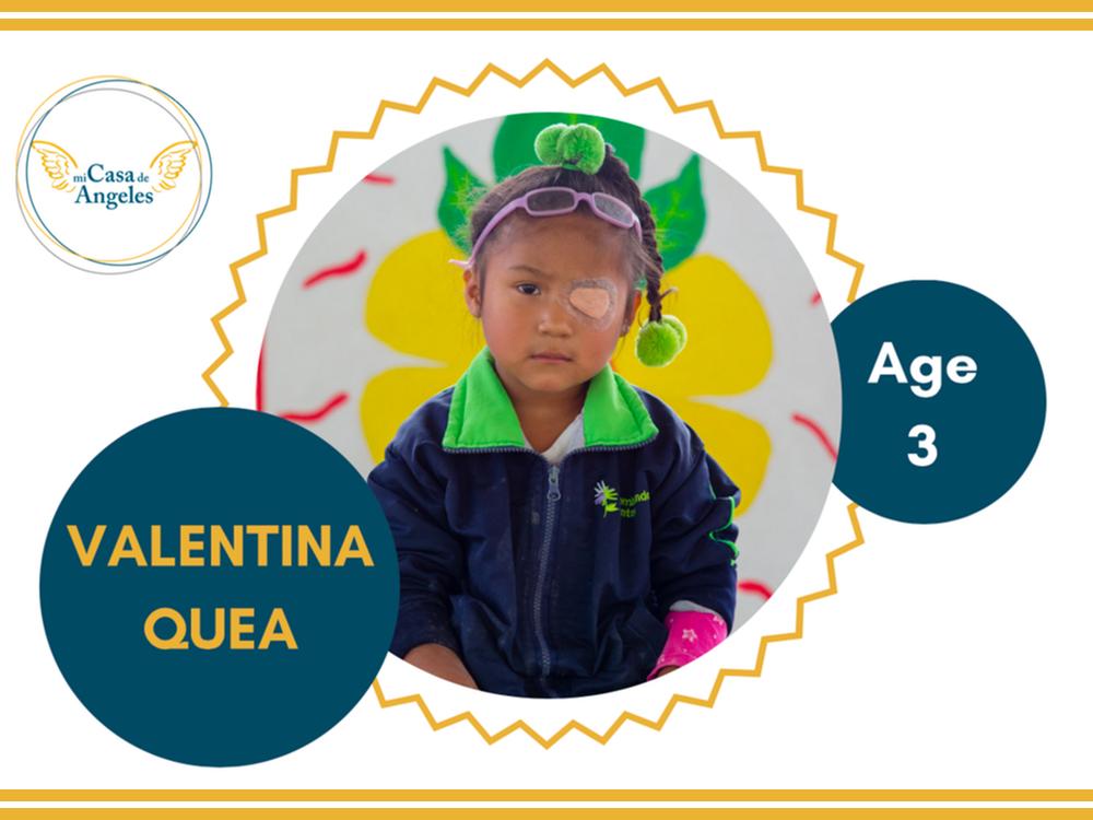 Website Pic - (3) Valentina Quea.png