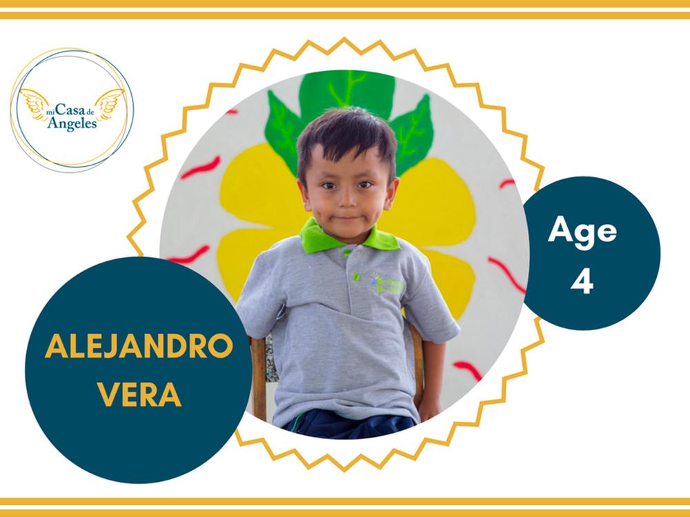 Website Pic - (4) Alejandro Vera.png