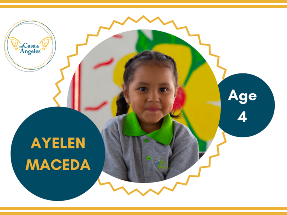 Website Pic - (4) Ayelen Maceda.png