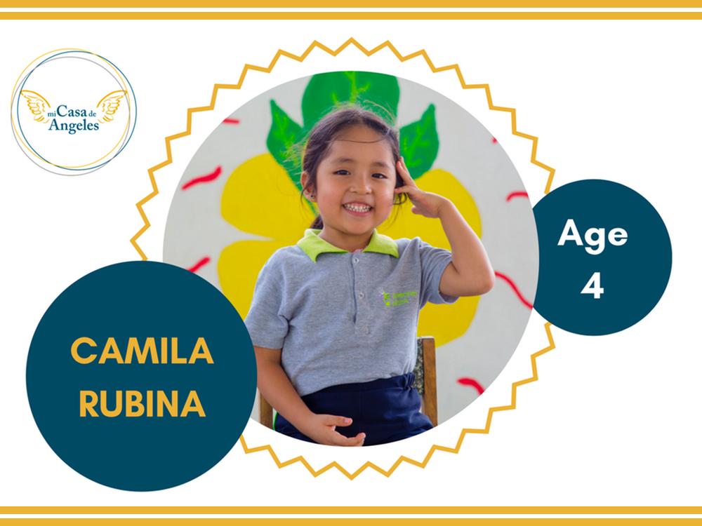 Website Pic - (4) Camila Rubina.png