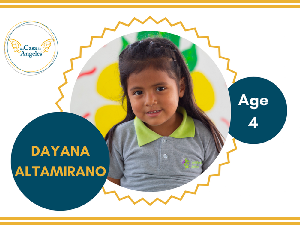 Website Pic - (4) Dayana Altamirano.png