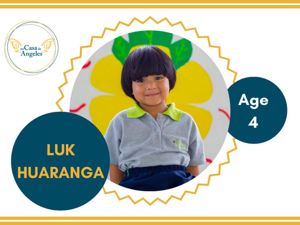 Website Pic - (4) Luk Huaranga.png