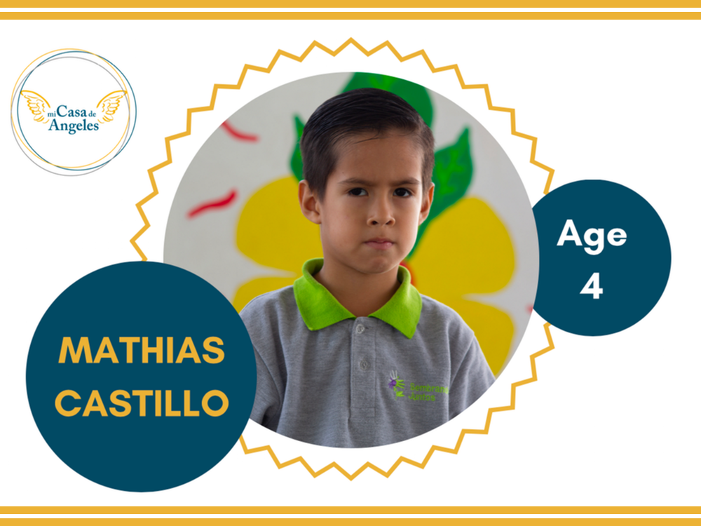 Website Pic - (4) Mathias Castillo.png