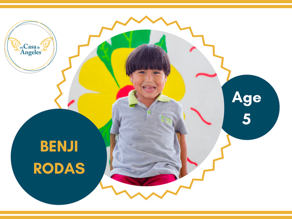 Website Pic - (5) Benji Rodas.png