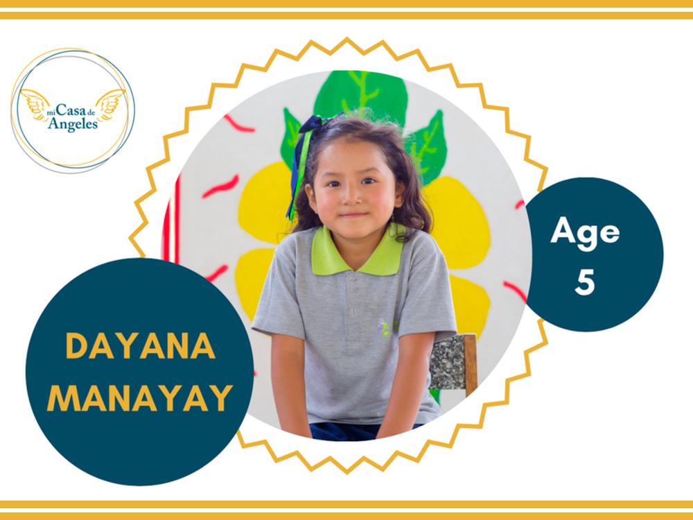 Website Pic - (5) Dayana Manayay.png