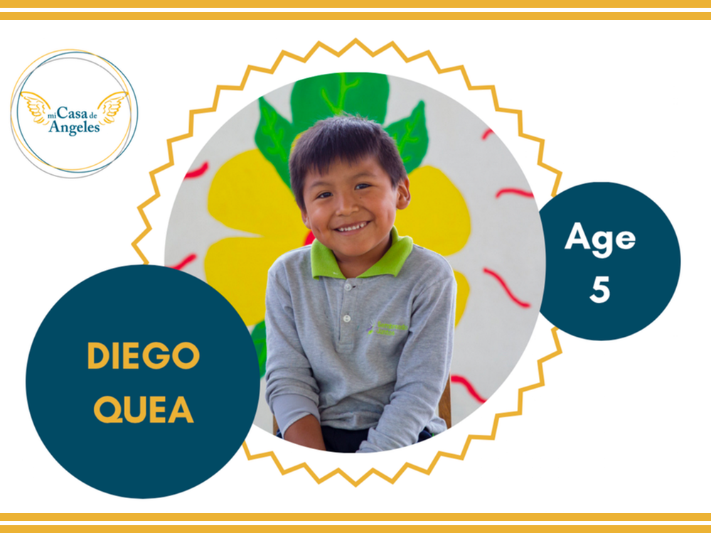 Website Pic - (5) Diego Quea.png