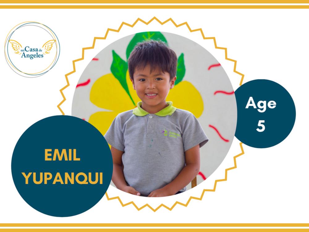 Website Pic - (5) Emil Yupanqui.png