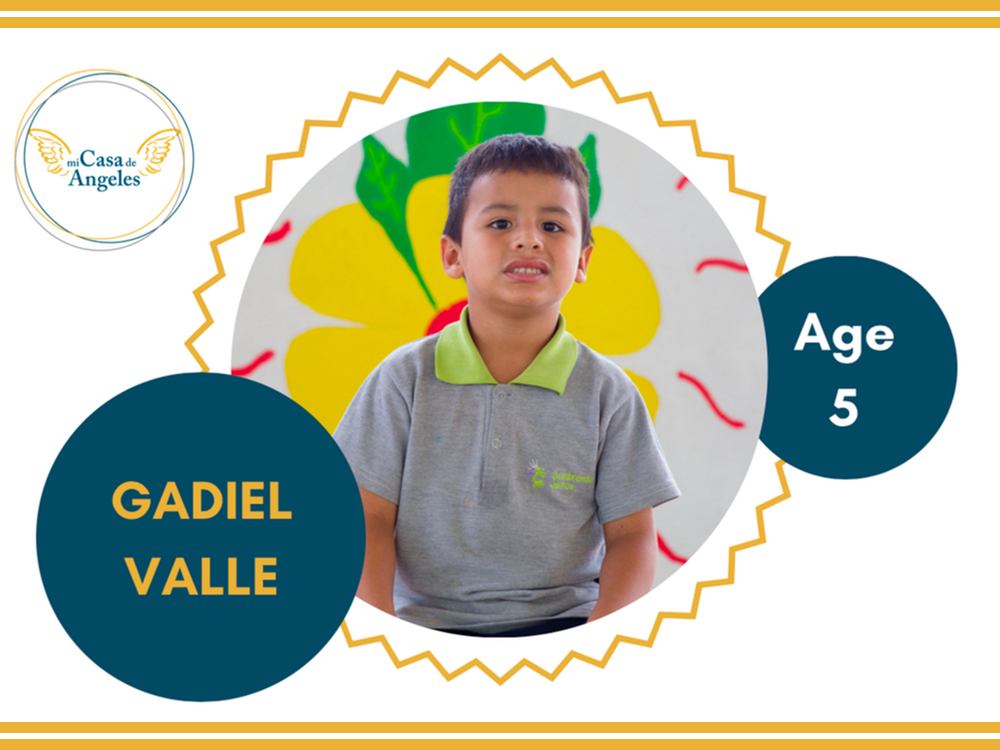 Website Pic - (5) Gadiel Valle.png