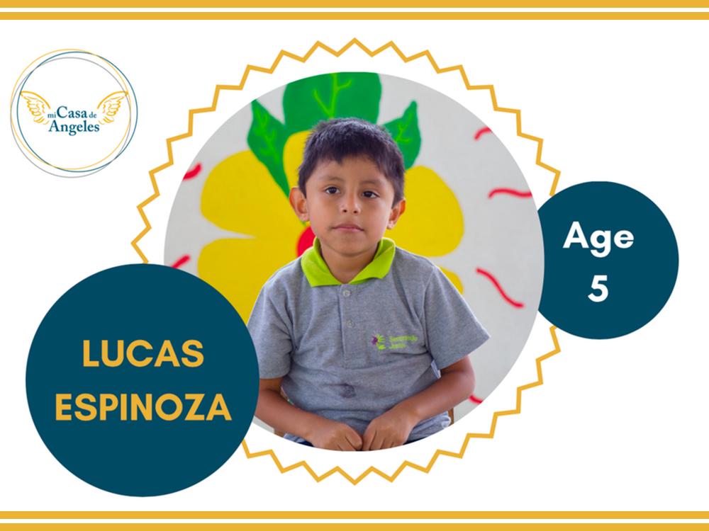 Website Pic - (5) Lucas Espinoza.png