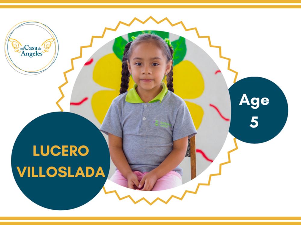 Website Pic - (5) Lucero Villoslada.png