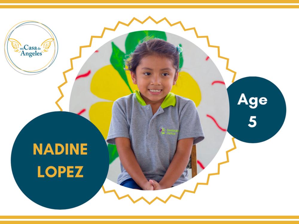 Website Pic - (5) Nadine Lopez.png