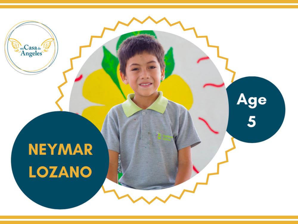 Website Pic - (5) Neymar Lozano.png