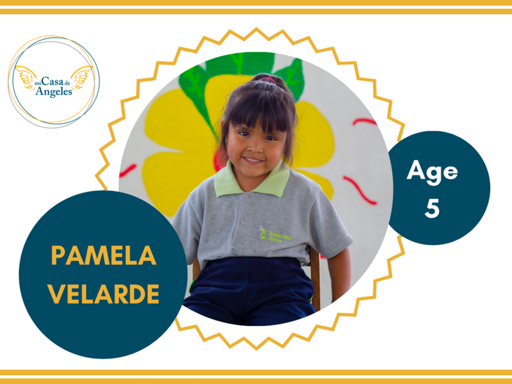 Website Pic - (5) Pamela Velarde.png