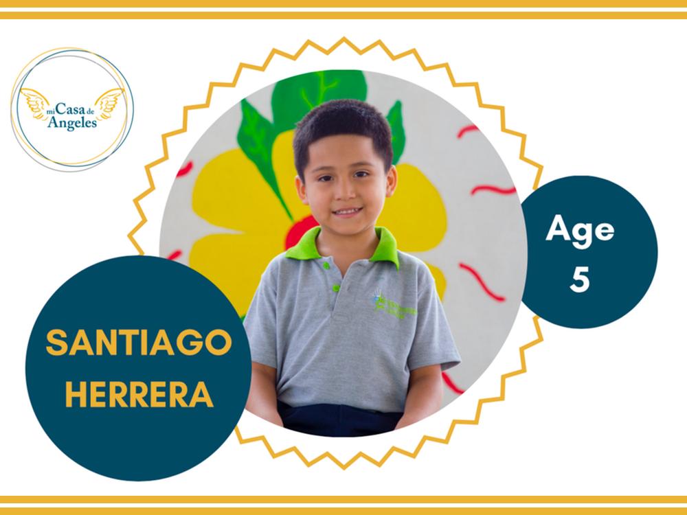 Website Pic - (5) Santiago Herrera.png