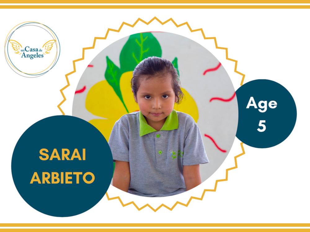 Website Pic - (5) Sarai Arbieto.png