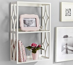 Decorator Shelf