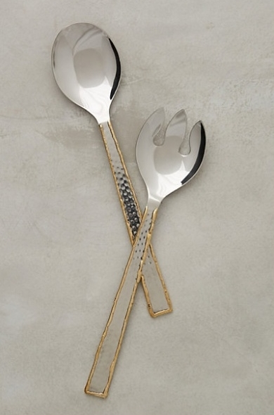 Besart Serving Set
