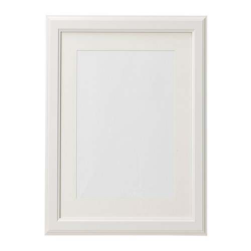 Ikea  Virserum Frame